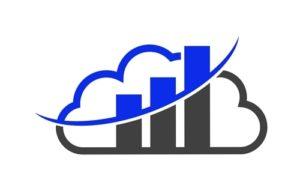 schlau-investieren-logo