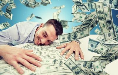Vermögensaufbau, Vermögen, Fortschritt meines Vermögens, passives einkommen, vermögenswerte