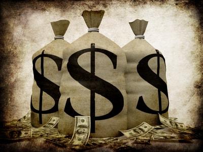 reich-werden, vermögen, vermögend, investieren