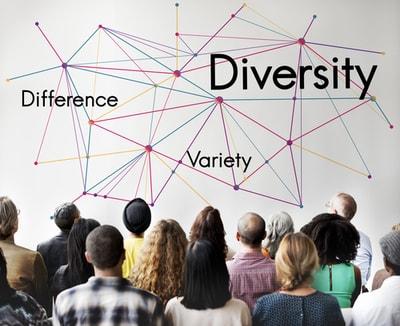diversifizieren, risiko minimierung, umschichtung, fonds