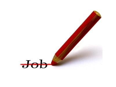 Kuendigung, Jobverlust, Arbeitslos, Joblos
