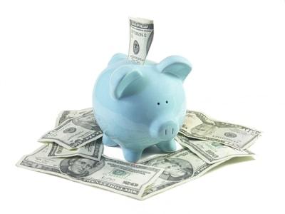 sparen, schlau-investieren, investor, reich werden, aktien, investition