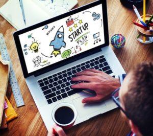 Startup, Risiko, Investition, Risikokapital