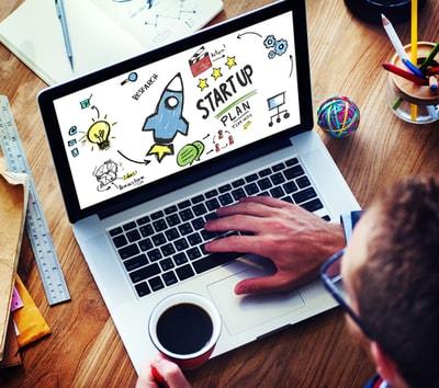 Aktientipps, Startup, Risiko, Investition, Risikokapital